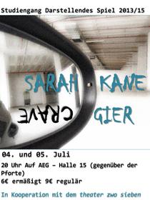 Plakat_Gier