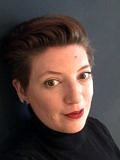 Tanja Klepacki